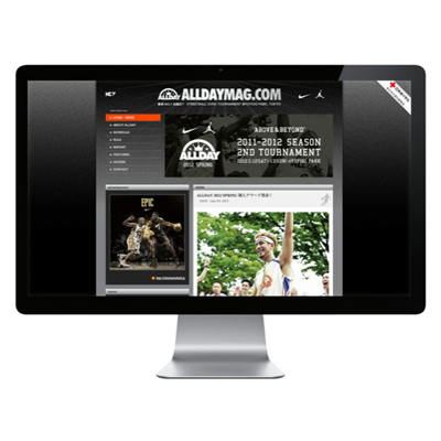 ALLDAYMAG.COM