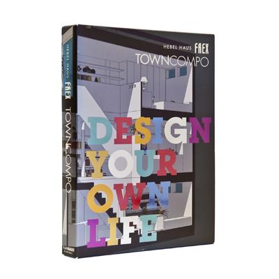 offiba design. Black Bedroom Furniture Sets. Home Design Ideas