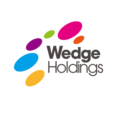 WEDGE HOLDINGS CI